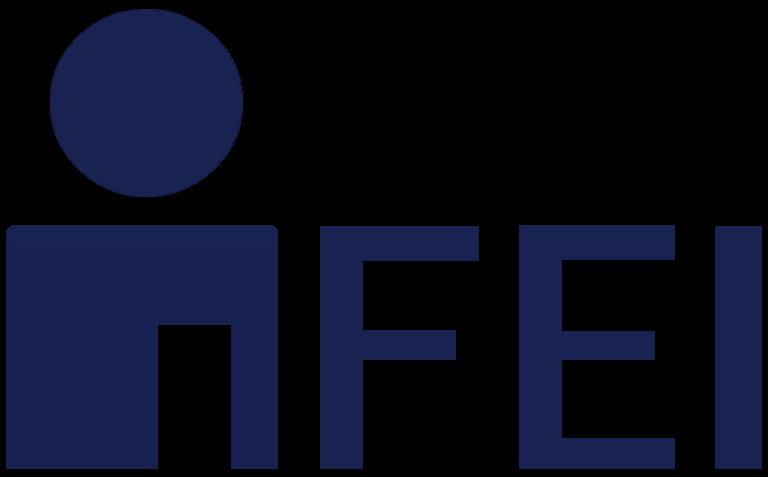 Organización para el Fomento de los Estudios Internacionales