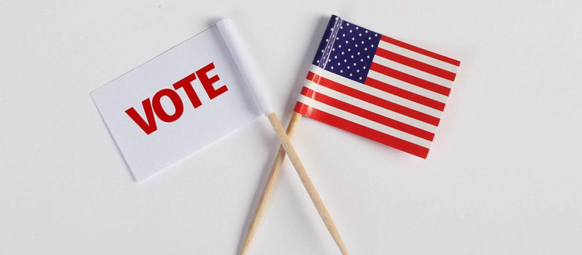 27.-Voto-latino